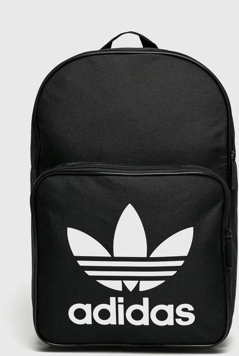 d37ba8cd1e331 Adidas Originals - Plecak DJ2170 - Ceny i opinie na Skapiec.pl