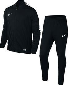 Nike Dres męski Academy 16 Dri-Fit czarny r M 808757-010)