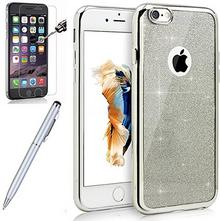 ikasus iPhone 6S Plus etui, iPhone 6 Plus, iPhone 6S Plus/6 Plus etui,  iPhone 6 Plus / iPhone 6S Plus Case