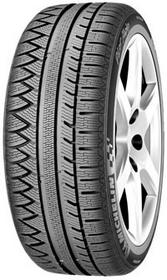 Michelin Pilot Alpin PA3 285/40R19 103V