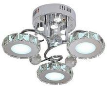 Lampex Plafon Liger 605/3
