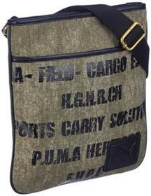 f60107bc4e062 -27% Puma torba na ramię Originals ścienny Portable Canvas