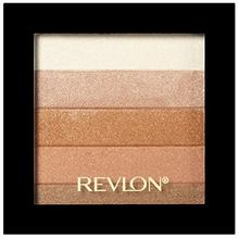 Revlon Highlighting palety ARV-2101