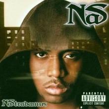 Nastradamus CD) Nas