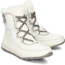 Sorel Whitney - Śniegowce Damskie - NL2776-125 NL2776-125