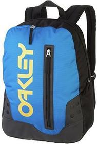 3f4ca46811316 -27% Oakley torba torba dla mężczyzn plecak i B1B Pack
