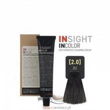 Insight Incolor 2.0 Brown