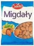 SANTE Migdały 100 g Sante