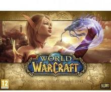 World of Warcraft: Battlechest 5.0 PC