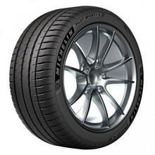 Michelin Pilot Sport 4 S 235/35R19 91Y