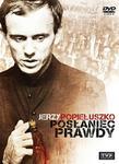Jerzy Popiełuszko. Posłaniec prawdy