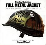 Full Metal Jacket OST)