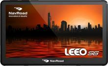 Navroad LEEO S6 bez map