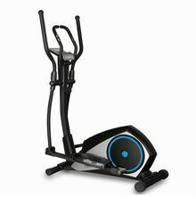 Hertz Fitness Orbitrek Fitness Run 3 Fitness Run 3