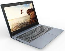 LENOVO Laptop LENOVO IdeaPad 120S-11 (81A400KNPB) + DARMOWY TRANSPORT!  + Otrzymaj oprogramowanie McAfee w promocyjnej cenie 29,99zł!  + Office 365 taniej o 100 zł!  Raty, N3350 2GB 32GB W10S 81A400KN