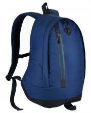 Nike CHEYENNE Plecak Szkolny BA5230-430