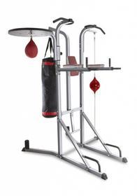 BH Fitness Stanowisko treningowe BH Fitness ST 5450 G545)