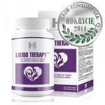 Scala Libido Therapy Najwyższy Poziom Libido 30 tab. | 100% DYSKRECJI | BEZPIECZNE ZAKUPY