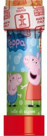 Dulcop Bańki mydlane Świnka Peppa 60 ml 36 sztuk - wysyłka w 24h !!!