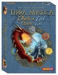 Bard Terra Mystica: Ogień i Lód