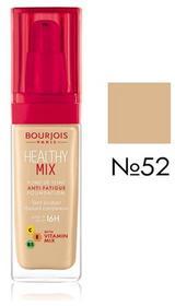Bourjois Podkład Healthy Mix nr 052 Vanille 30ml B 76794