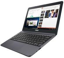 Laptop Asus VivoBook E12 E203NA-FD029TS (E203NA-FD029TS) Szary