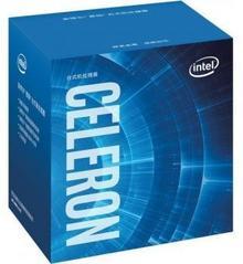 Intel Celeron G3920