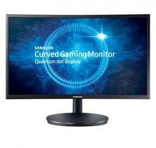 Samsung C24FG70F