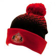 Sunderland AFC - czapka zimowa