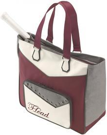 Head Women´s Club Bag