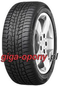 Viking WinTech 175/70R13 82T 1563269
