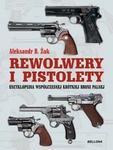Pistolety i rewolwery - Żuk Anatolij
