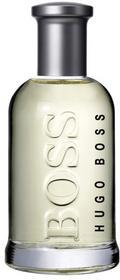 Hugo Boss Boss Boss No.6 Bottled Intense 100 ml woda toaletowa