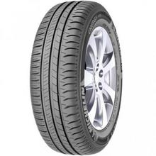 Michelin Energy Saver 215/55R17 94H