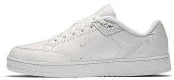 hot sale online 02ee7 0fd87 Nike Grandstand II Premium AA8005-102 biały
