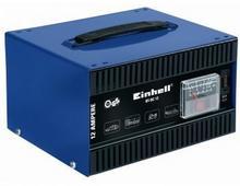 Einhell BT-BC 12