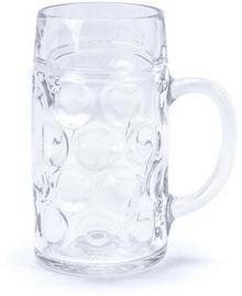 Kufel Do Piwa Szklany Ceramika Tułowice Don 1000 Ml Wh
