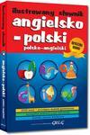 Greg Ilustrowany słownik angielsko-polski - Daniela MacIsaac