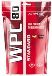 Activlab Wpc 80 Standard - 700G (5907368847092)