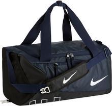 Nike TORBA YA ALPH ADPT CRSSBDY DUFFEL BA5257 451 BA5257 451