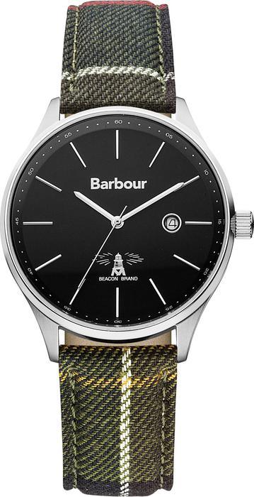 Barbour Glysdale BB021SLTR