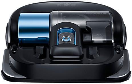 Samsung VR20J9040WG/GE