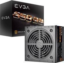 EVGA B3 550W
