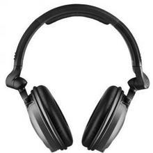AKG K 181 DJ czarne