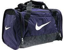 c6df1c2b094d0 -27% Nike torba sportowa Brasilia 6