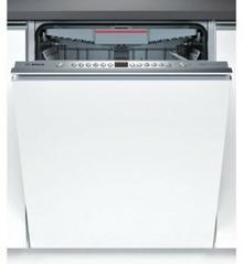 Bosch SMV46MX04E