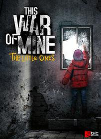 This War of Mine: The Little Ones DLC (PC cyfrowe)