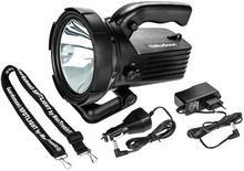 MacTronic Reflektor szperacz ładowalny MT3405-HID 6107975/szperacz