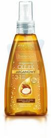 Bielenda Drogocenny olejek arganowy 3 w 1 150 ml