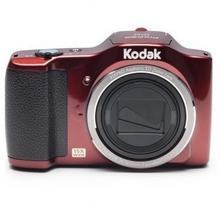 Kodak FZ152 czerwony